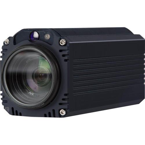 Data Video BC-80 - 1080p HD Block Camera with 3G-SDI & HDMI
