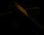 Denon DJ Part RM6000 - 19 Rack Kit for MC6000MK2
