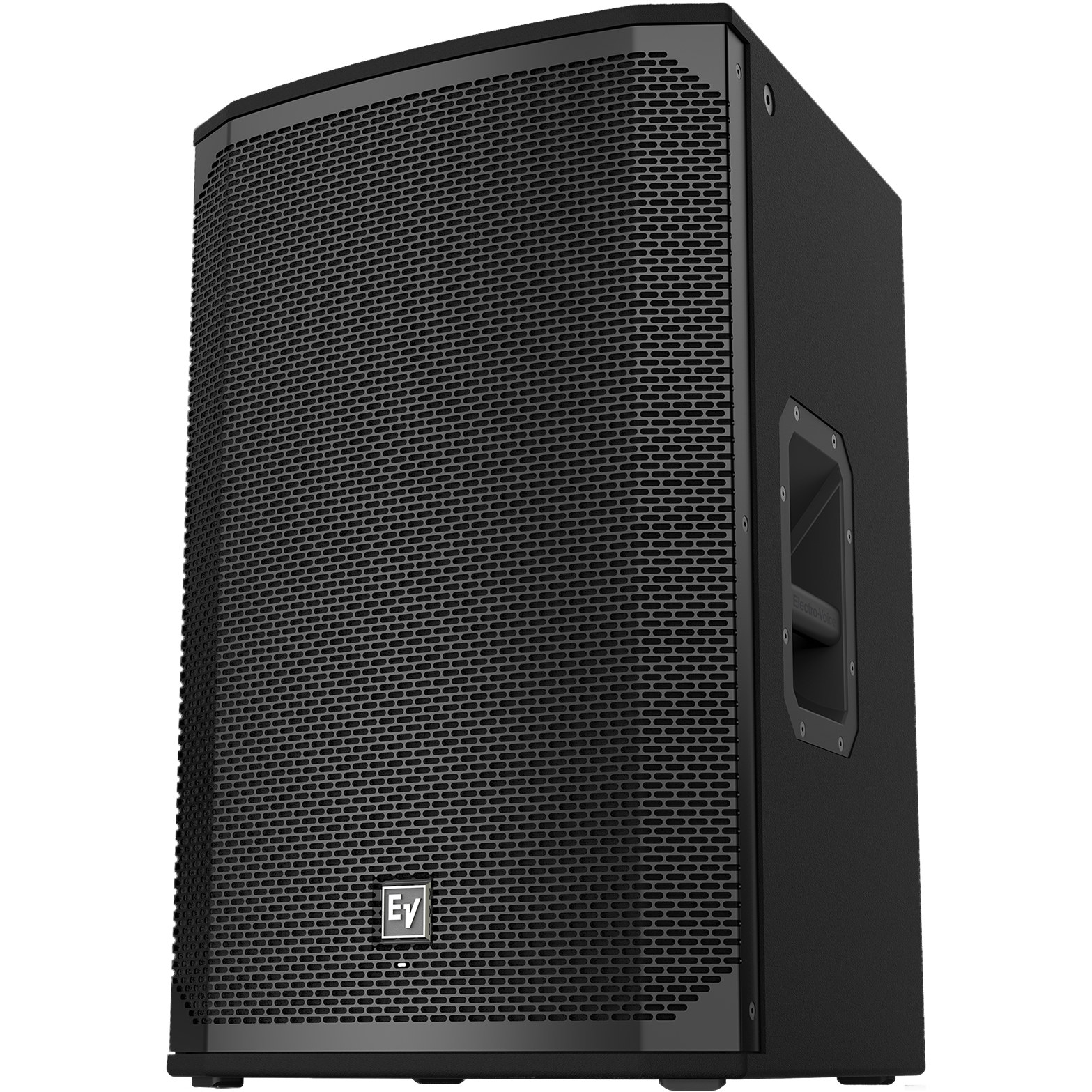 Rental EV EKX-15P Speaker