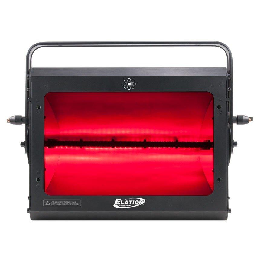 Elation Protron 3K Color LED Strobe