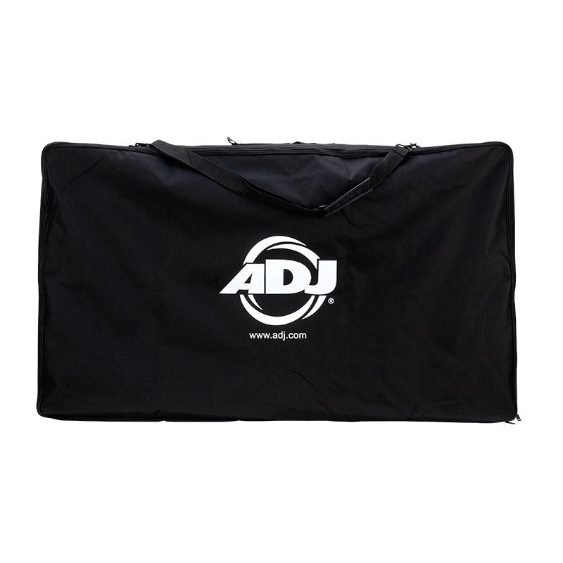 American Audio Event Bag
