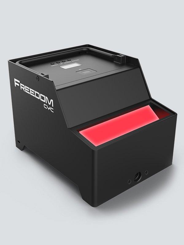 Chauvet DJ Freedom Cyc