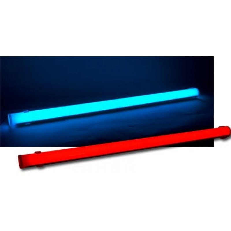 ADJ LED Color Tube