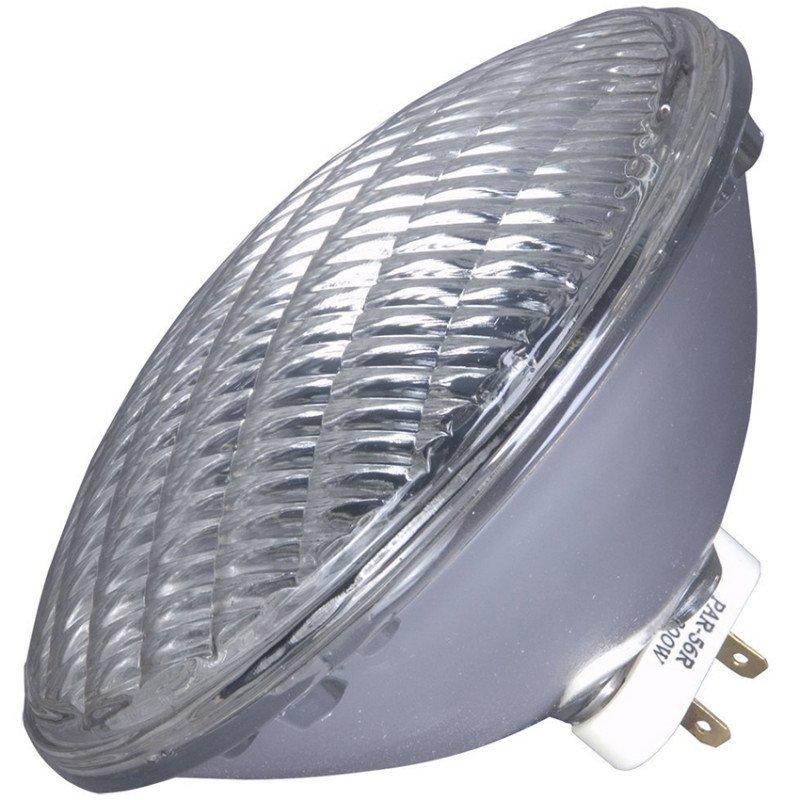 ADJ Lamp - PAR 56 - Medium