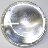 ADJ Lamp - PAR 46 - Medium