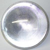 ADJ Lamp - PAR 64 - Medium