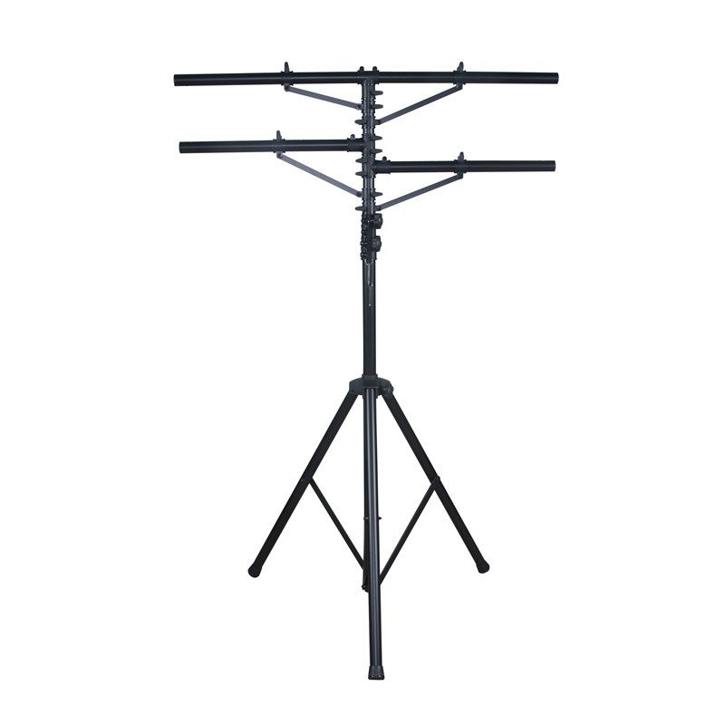 ADJ LTS-1 Lighting Stand