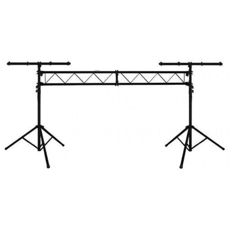 ADJ LTS-50T Stand System