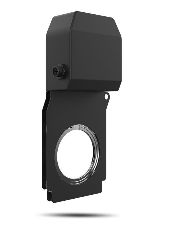 Chauvet Professional Ovation GR1IP - Gobo Rotator