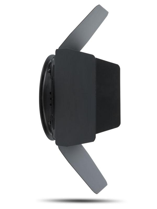 Chauvet Professional OF625BarnDoor - Ovation F 6.25