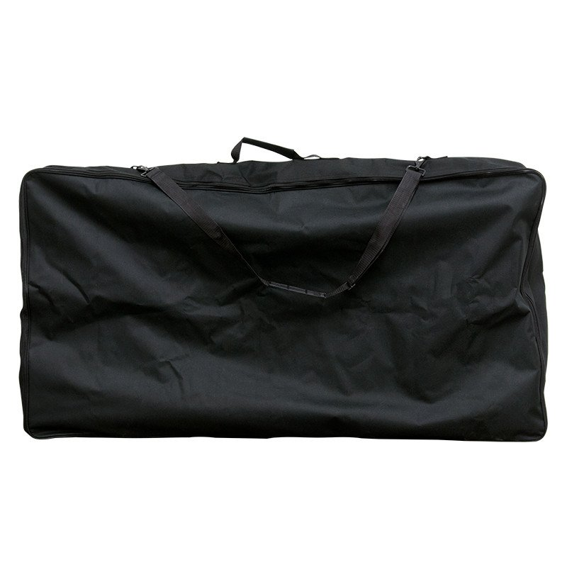 American Audio Bag for Event Table II