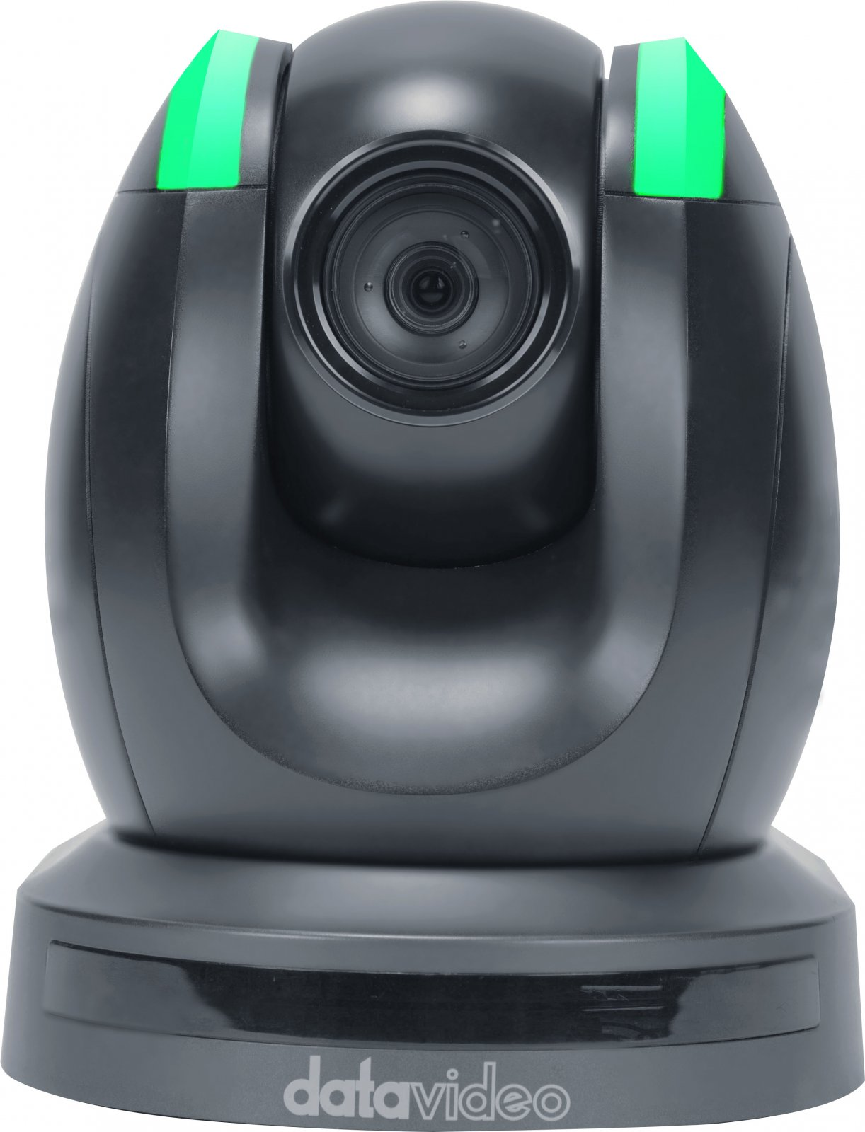 Data Video PTC-150T - HD/SD SDI PTZ Camera - Black