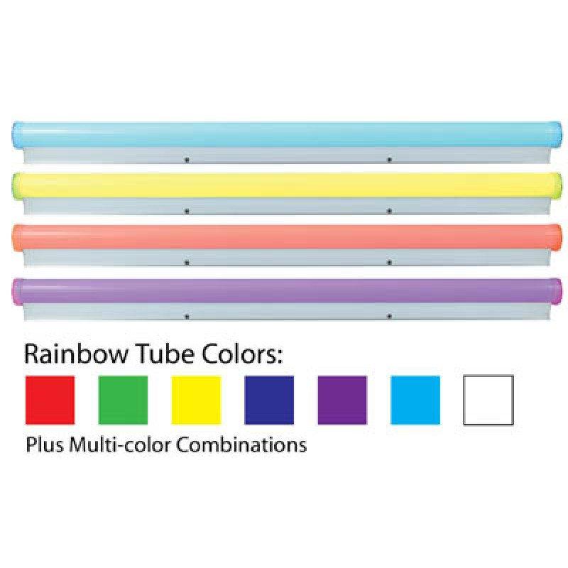 ADJ Rainbow Tube
