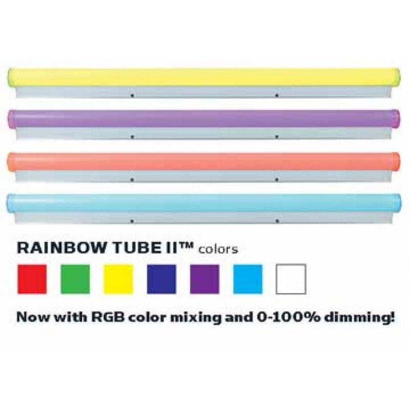 ADJ Rainbow Tube II