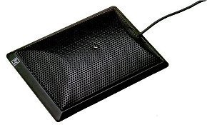 Electro-Voice RE90B - Boundary Condenser Microphone