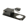 Apollo Smart Move Dual Gobo Rotator
