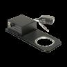 Rental Apollo Design Smart Move Gobo Rotator