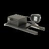 Apollo Design Smart Move Vertical Rotator
