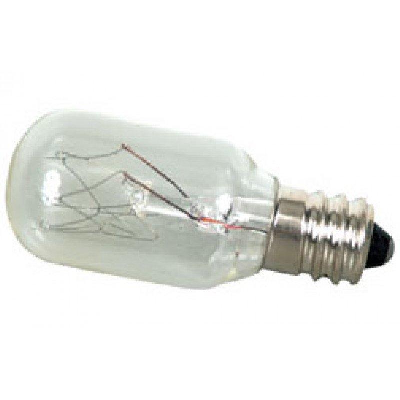 ADJ Lamp - ZB-601