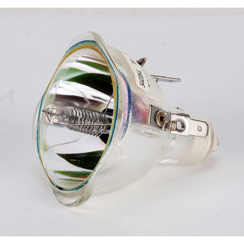 ADJ Lamp - Vizi Beam RX1