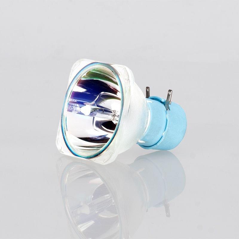 ADJ Lamp - ZB-MSD-Platinum 12R LL