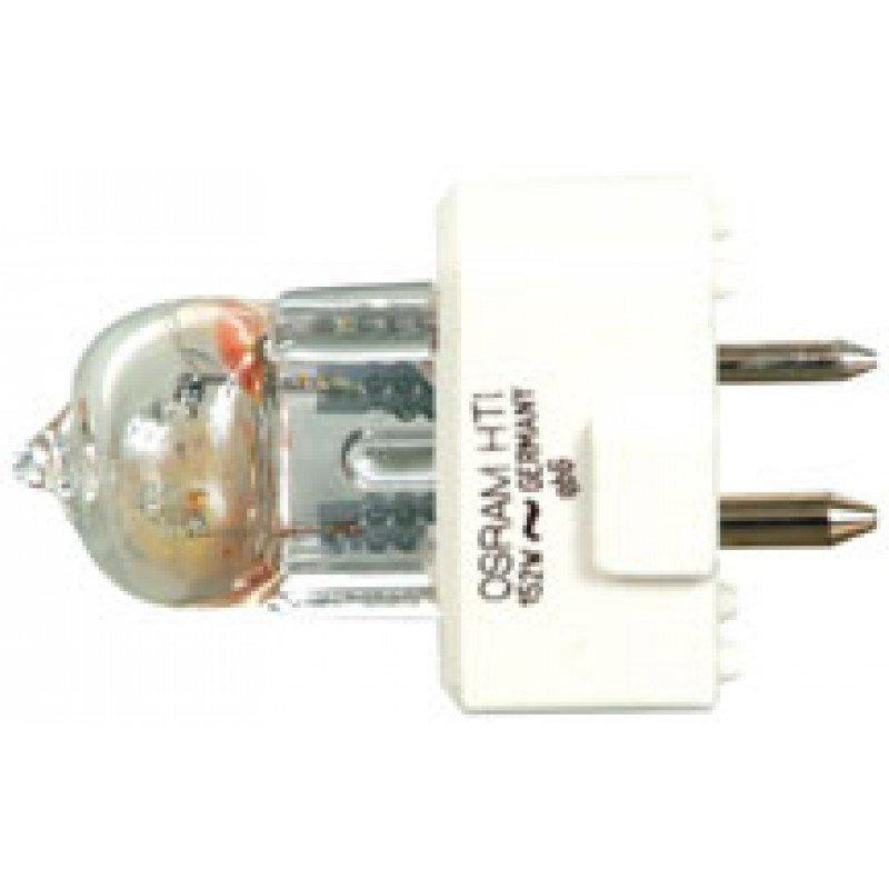 ADJ Lamp - ZB-HTI152