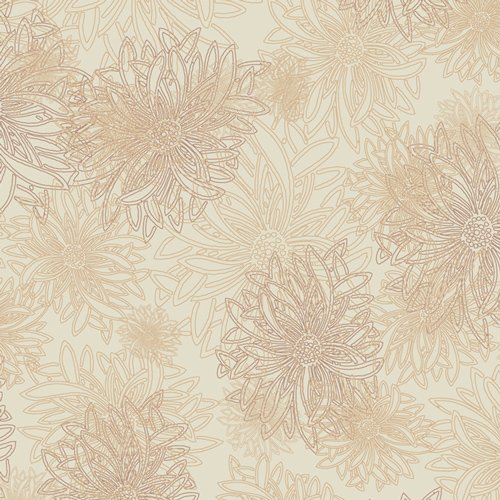 AGF Floral Elements FE-504 sand