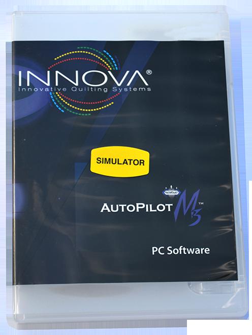 Mach3 Simulator