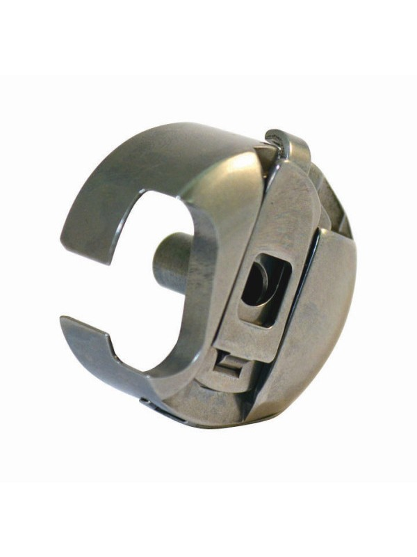 Innova Bobbin Case - Original(Newer machines use SKU 211041)