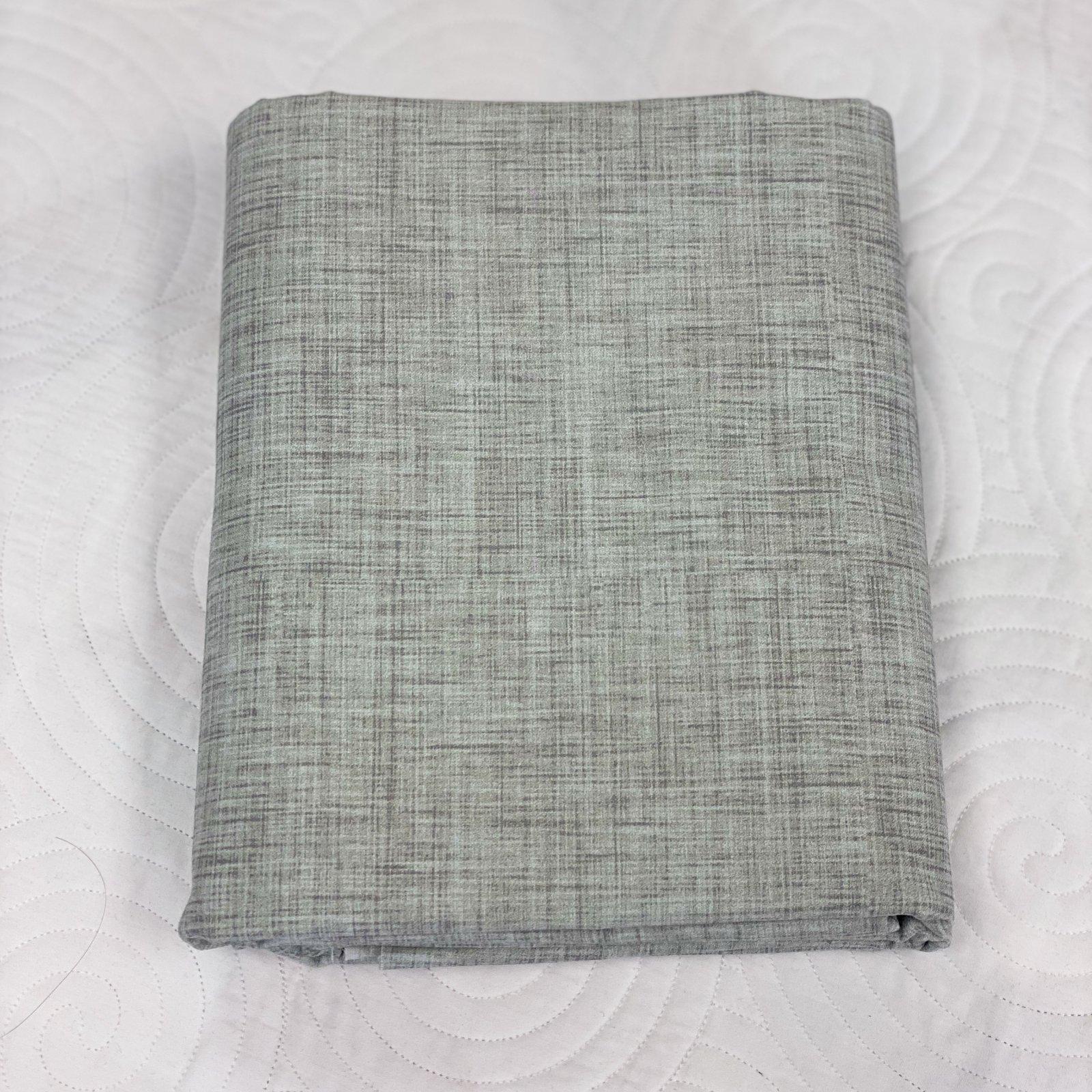 Color Weave Light Silver