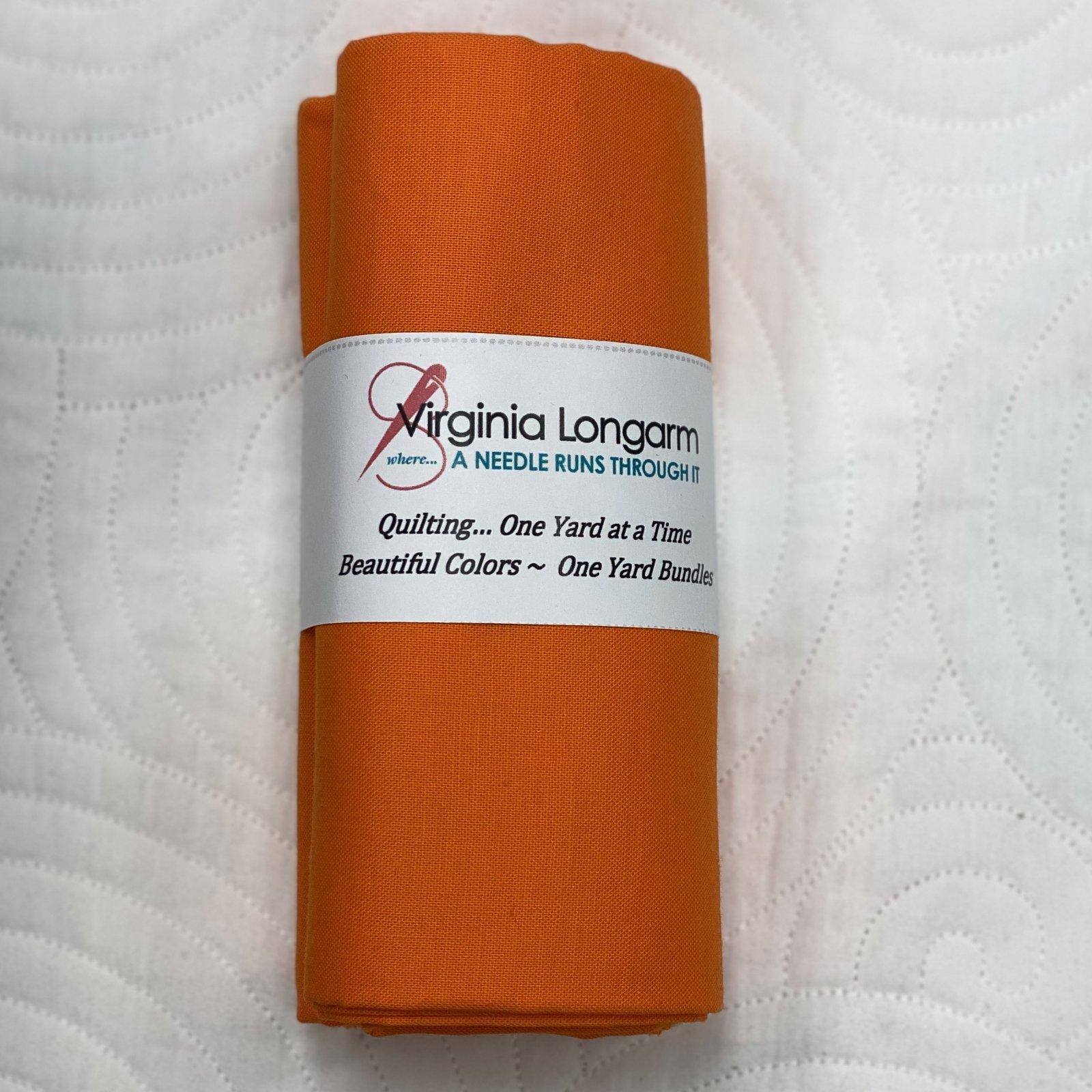 Orange 156