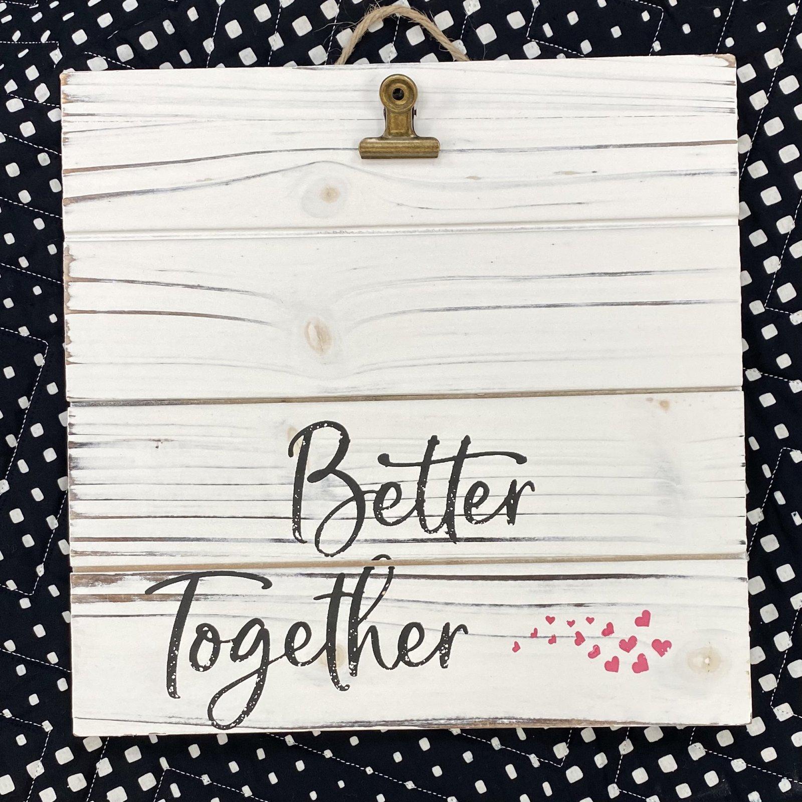 Better Together Frame 1