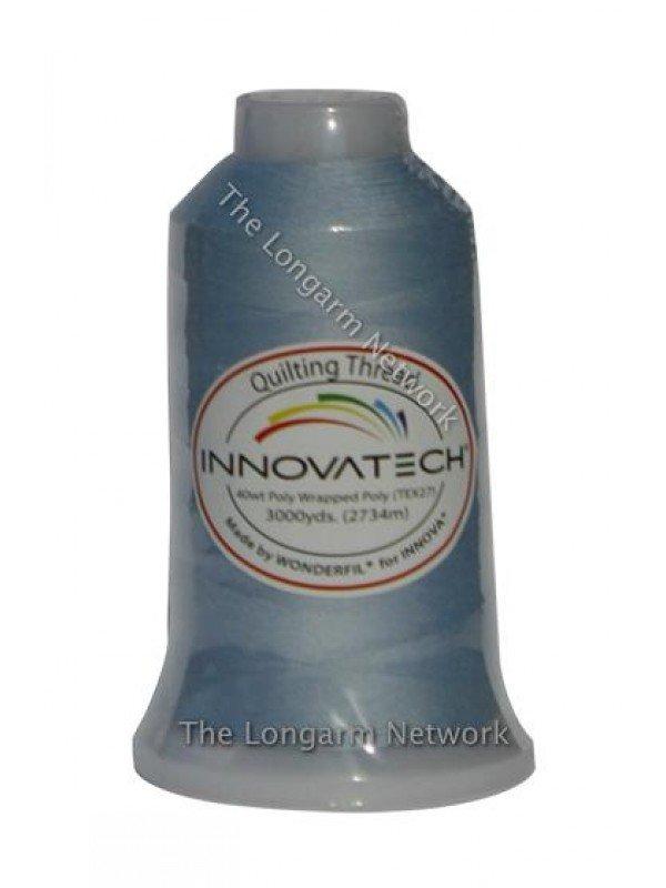 Innovatech 3000yds