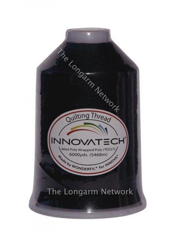 Innovatech 6000yds