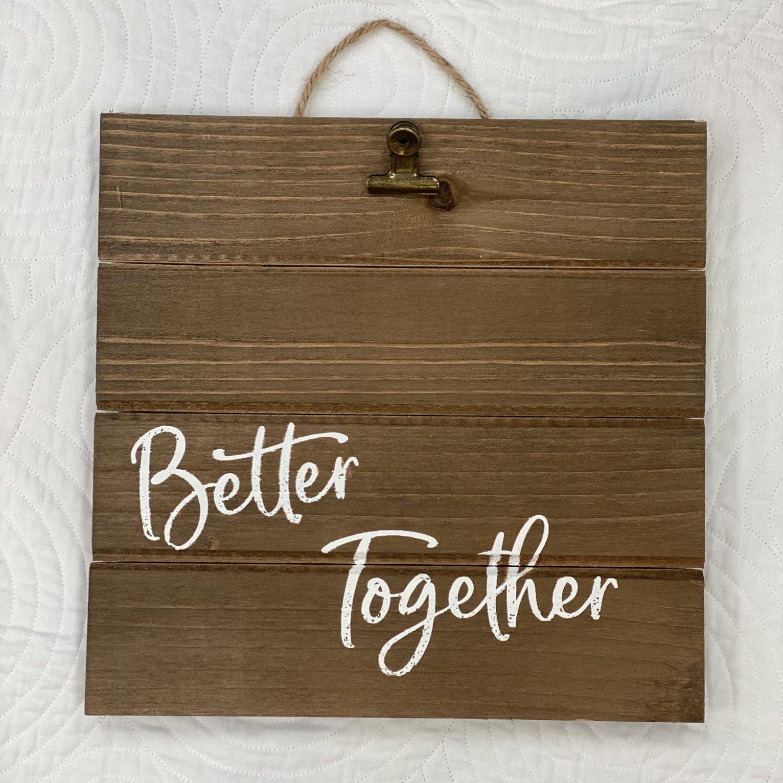 Better Together Frame 2