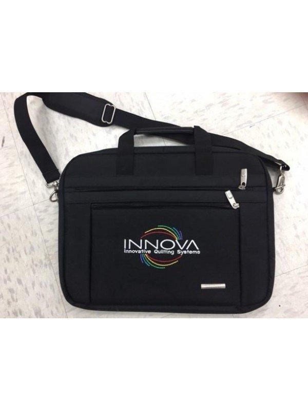 Innova Laptop Bag