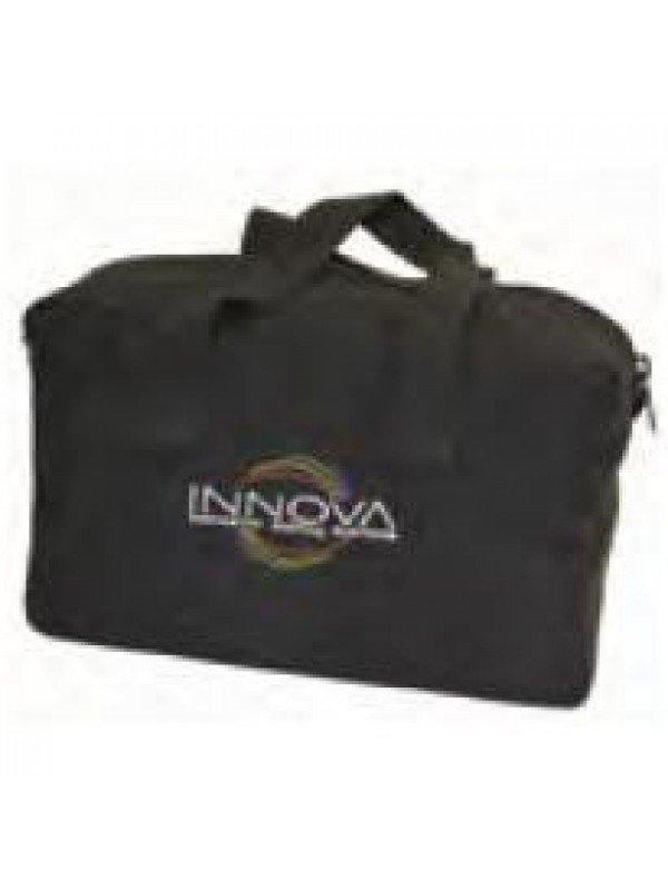 Innova Tool Bag