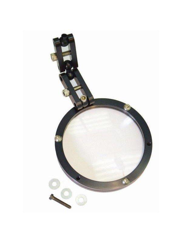 Magnifying Lens