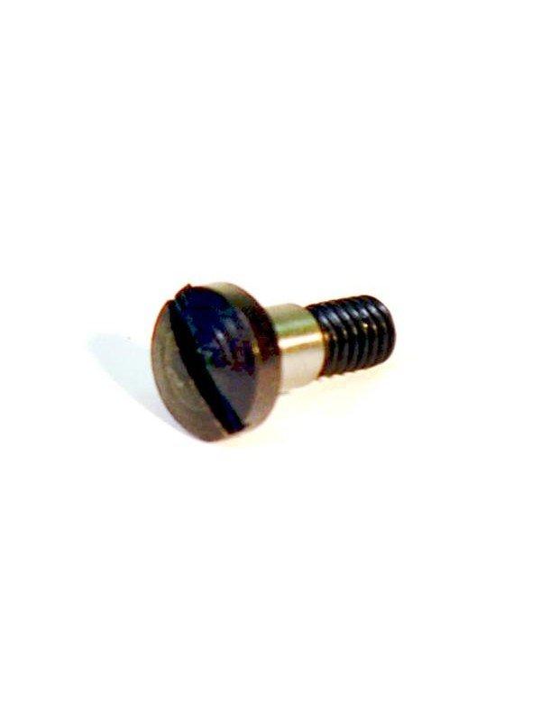 Presser Foot ScrewShoulder Bolt- 4mm x 4mm