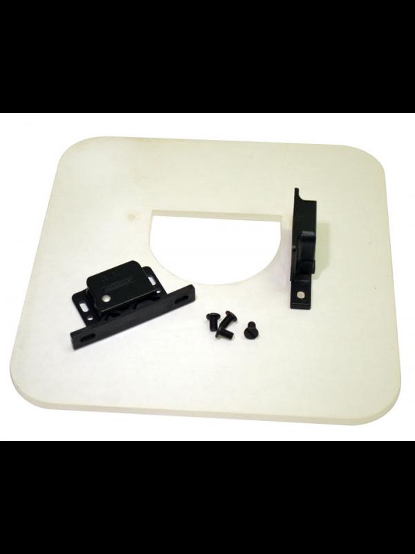 Ruler Plate Kit