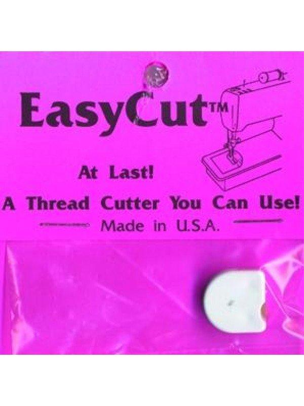 Easy Cut Sew Unique