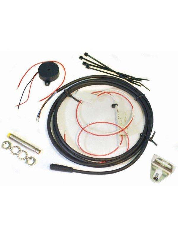 Thread Break Sensor Kit