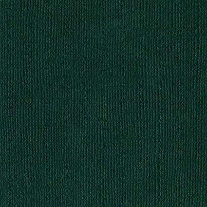 12x12 Bazzill Monochromatic Cardstock