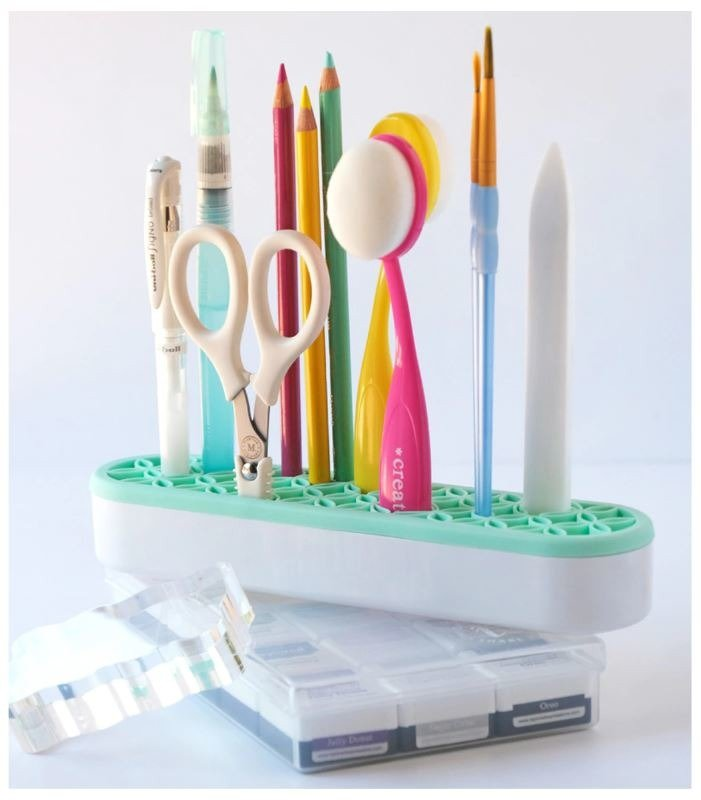 Taylored Expressions Tool Tray