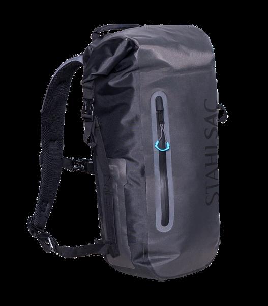 STAHLSAC - STORMWaterproof Backpack