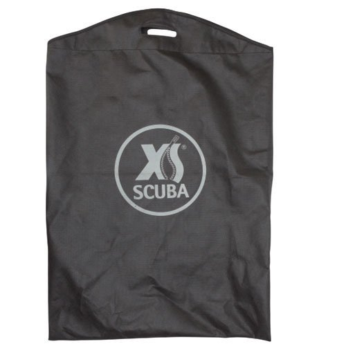 XS SCUBA - BC Bag - Cloth