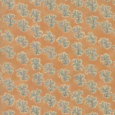 Collections for a Cause: Preservation Tan Yardage
