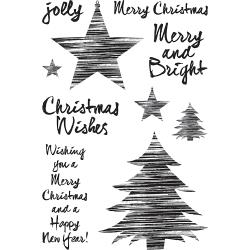 DD - Brushed Christmas - Vol1