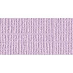TH Distress - Paper Collection - Milled Lavender Discontinued