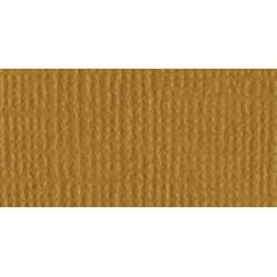 TH Distress - Paper Collection - Brushed Corduroy Discontinued